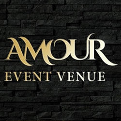 Amour Event Venue