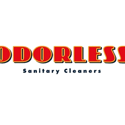 Odorless Sanitary Cleaners Inc. image 4