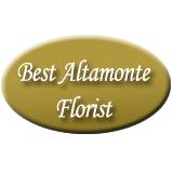 Best Altamonte Florist - ad image