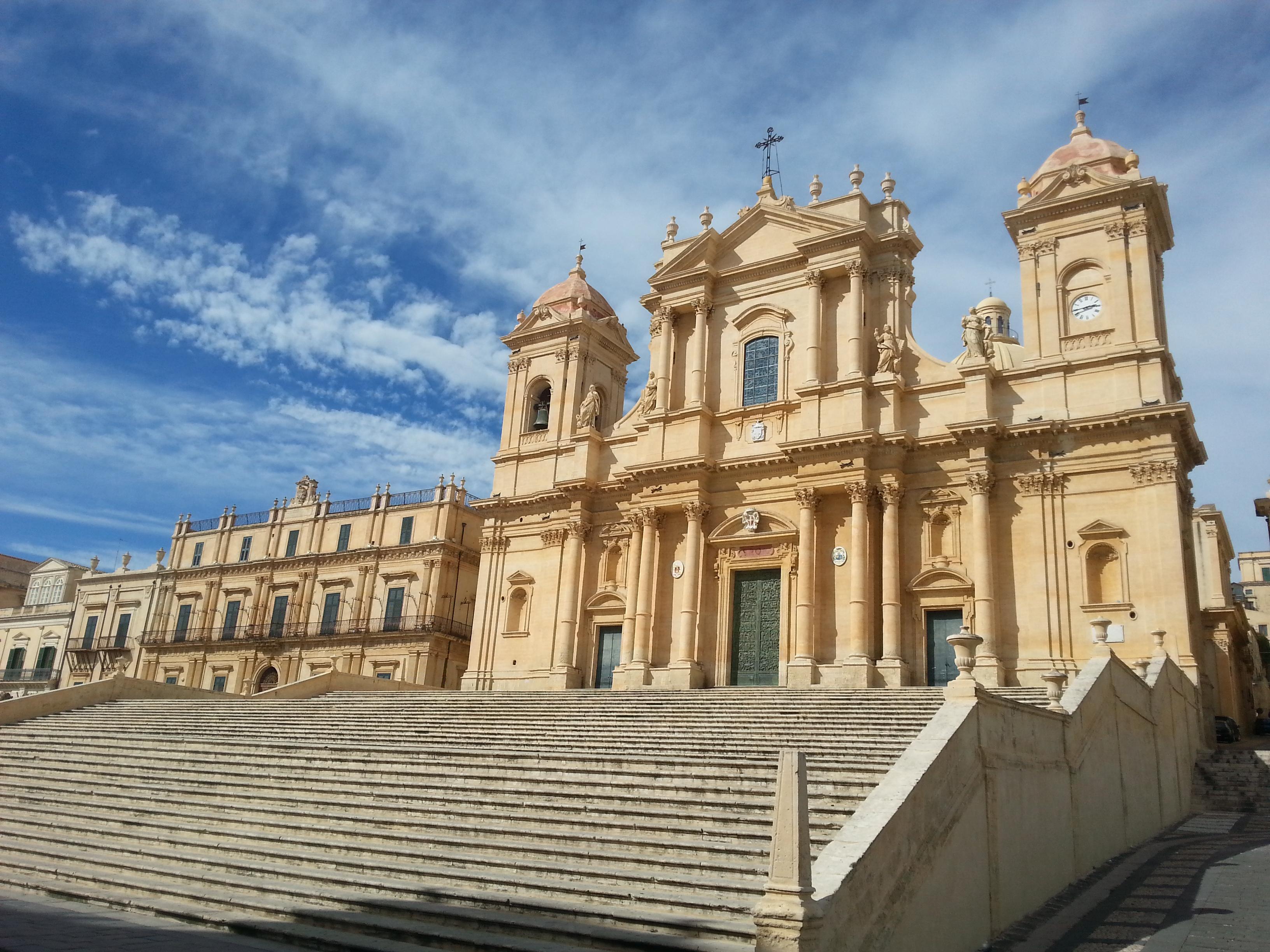 Nada's Italy image 2