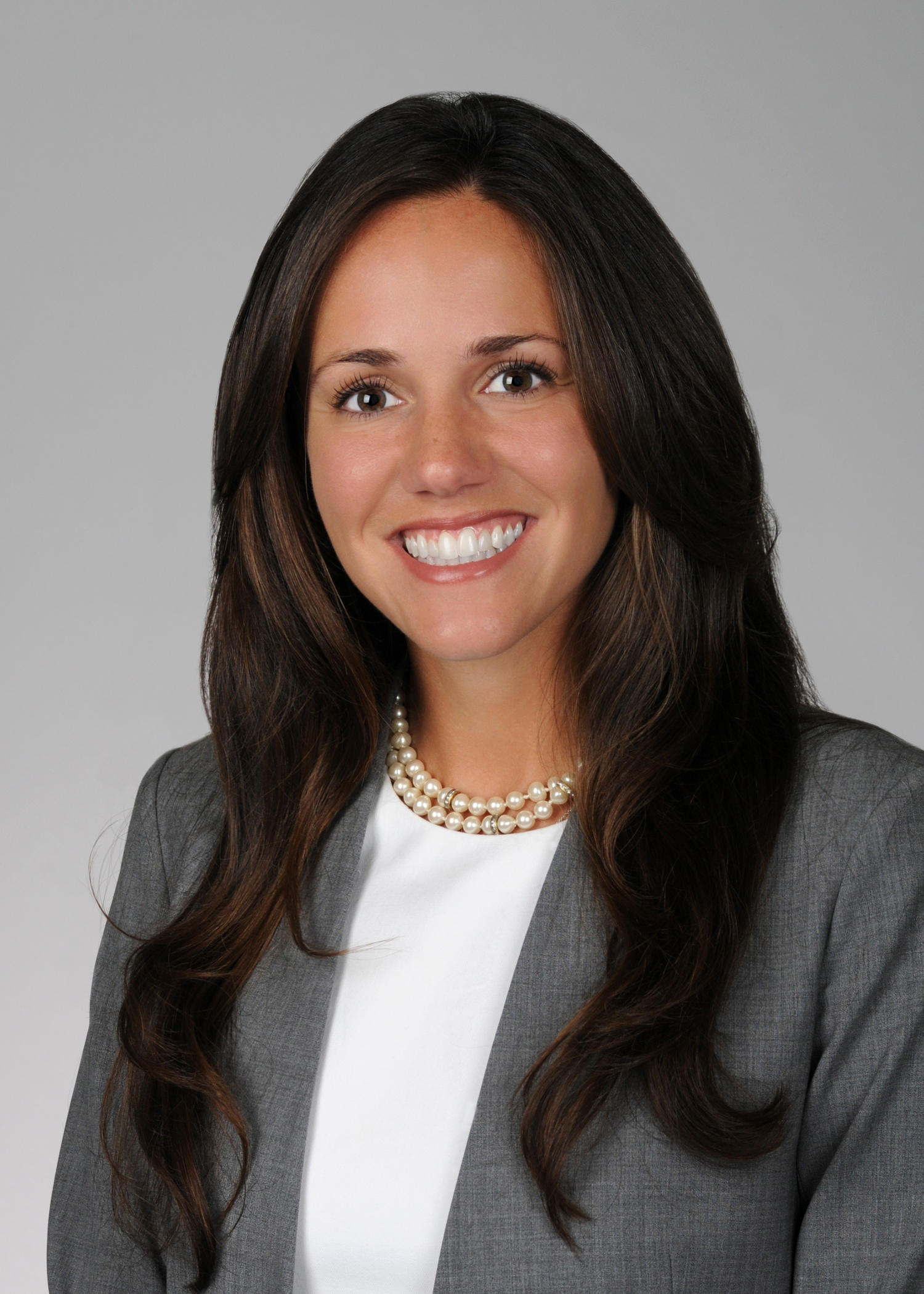 Sara Barnato Giordano, MD image 0