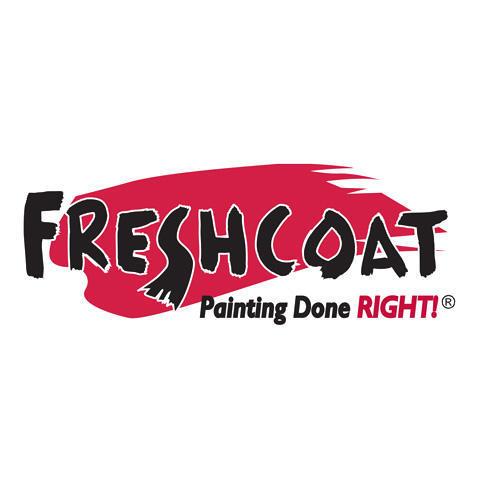 Fresh Coat Painters of Westerville