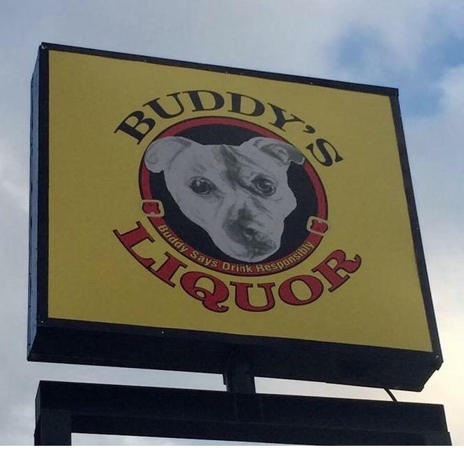 Buddys Liquor image 4