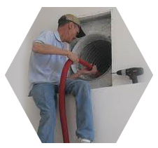 Bryn Athyn PA Air Duct Cleaning image 1