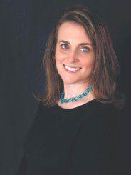Dr. Judi Carney - Board Certified in Obstetrics & Gynecology