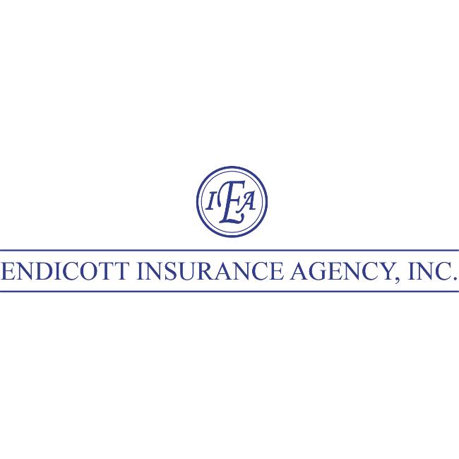 Endicott Insurance Agency, Inc. image 7