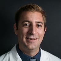 Dr. John Pick-Jacobs, DO