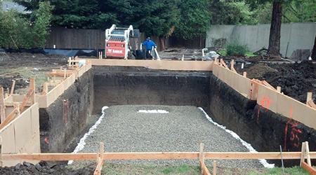 Lassiter Excavating image 3