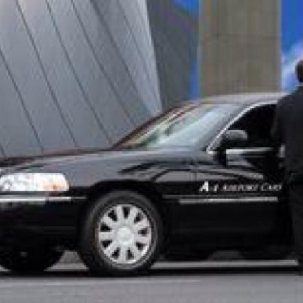 $75.00 fare in $49 to Ann Arbor  Ride In Style! A-1 Airport Cars 1-877-276-1335