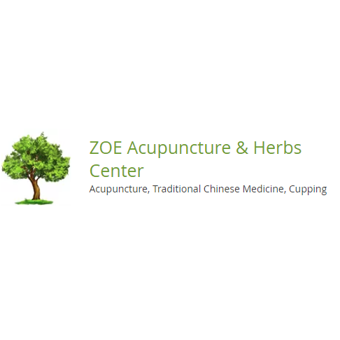 Zoe Acupuncture & Herbs Center
