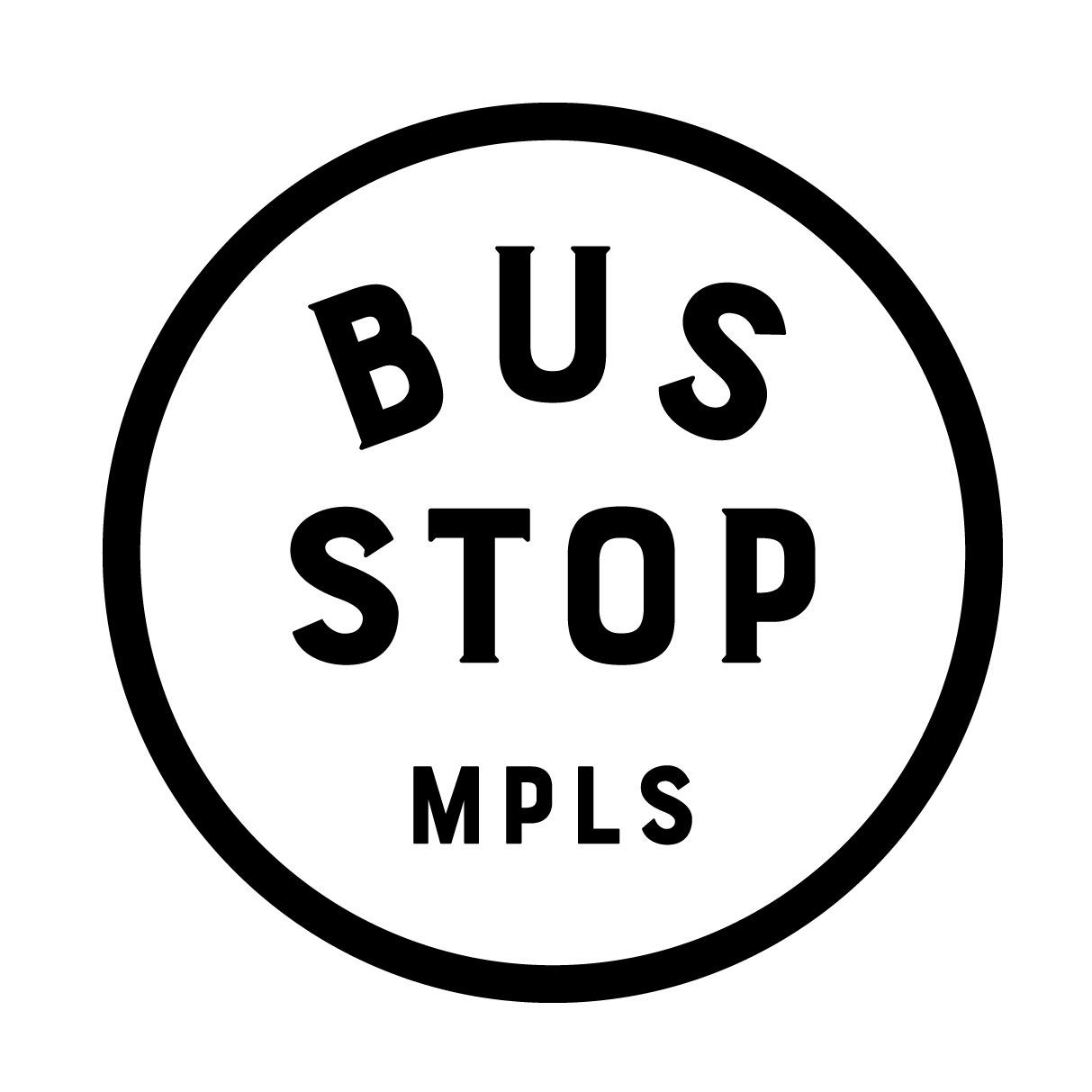 Bus Stop Burgers and Brewhouse