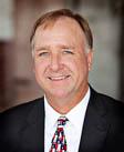 Farmers Insurance - Michael Birmingham