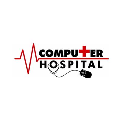 Computer Hospital