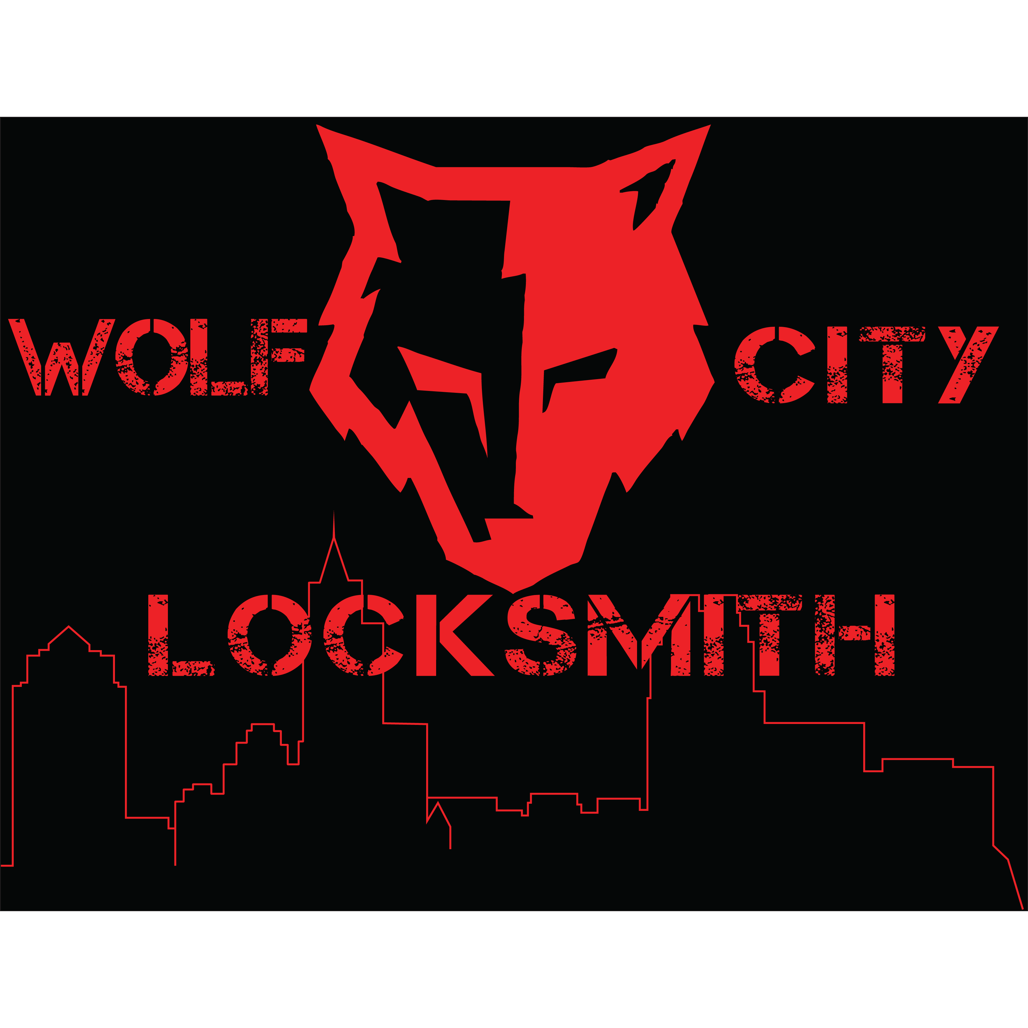 Wolf City Locksmith