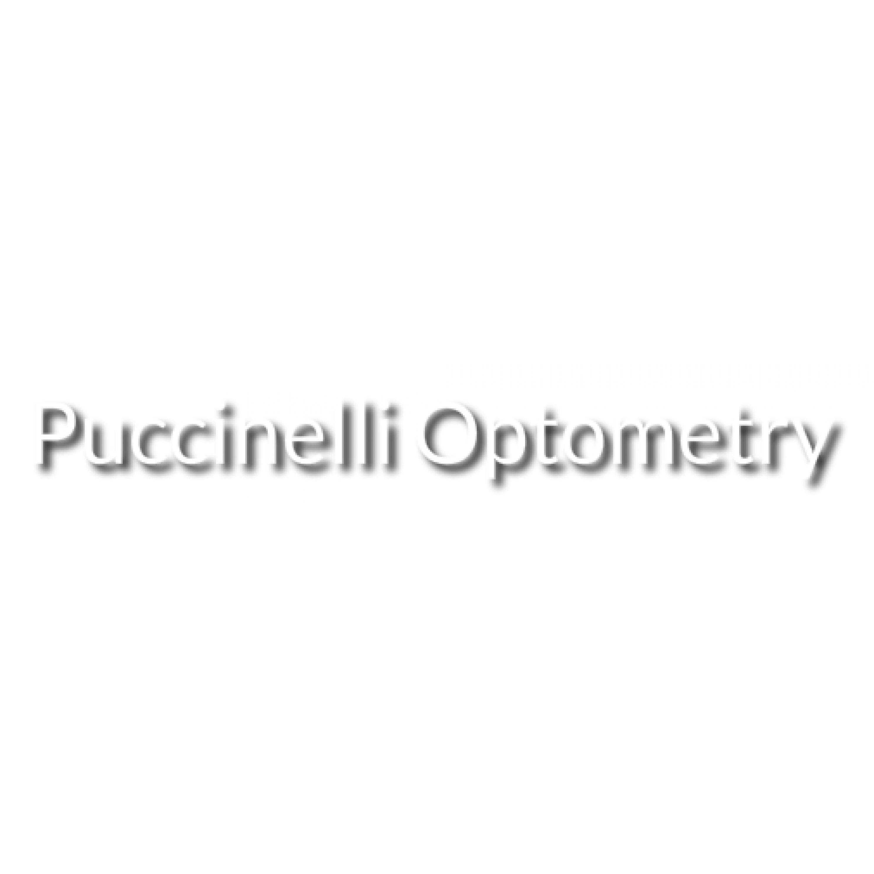 Puccinelli Optometry image 0