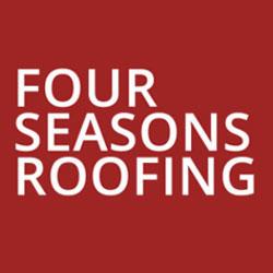 Four Season's Roofing INC image 10