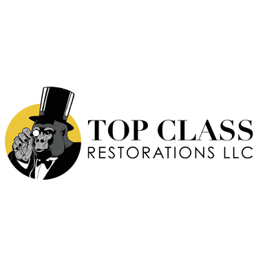 Top Class Restorations LLC