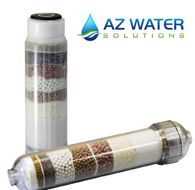 AZ Water Solutions image 3
