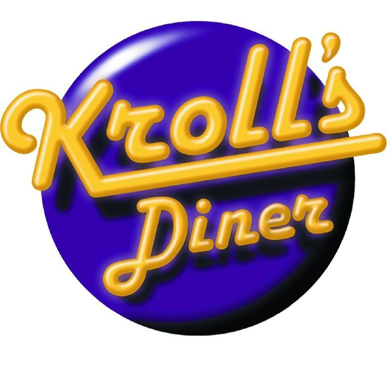 Kroll's Diner in Mandan, ND, photo #1