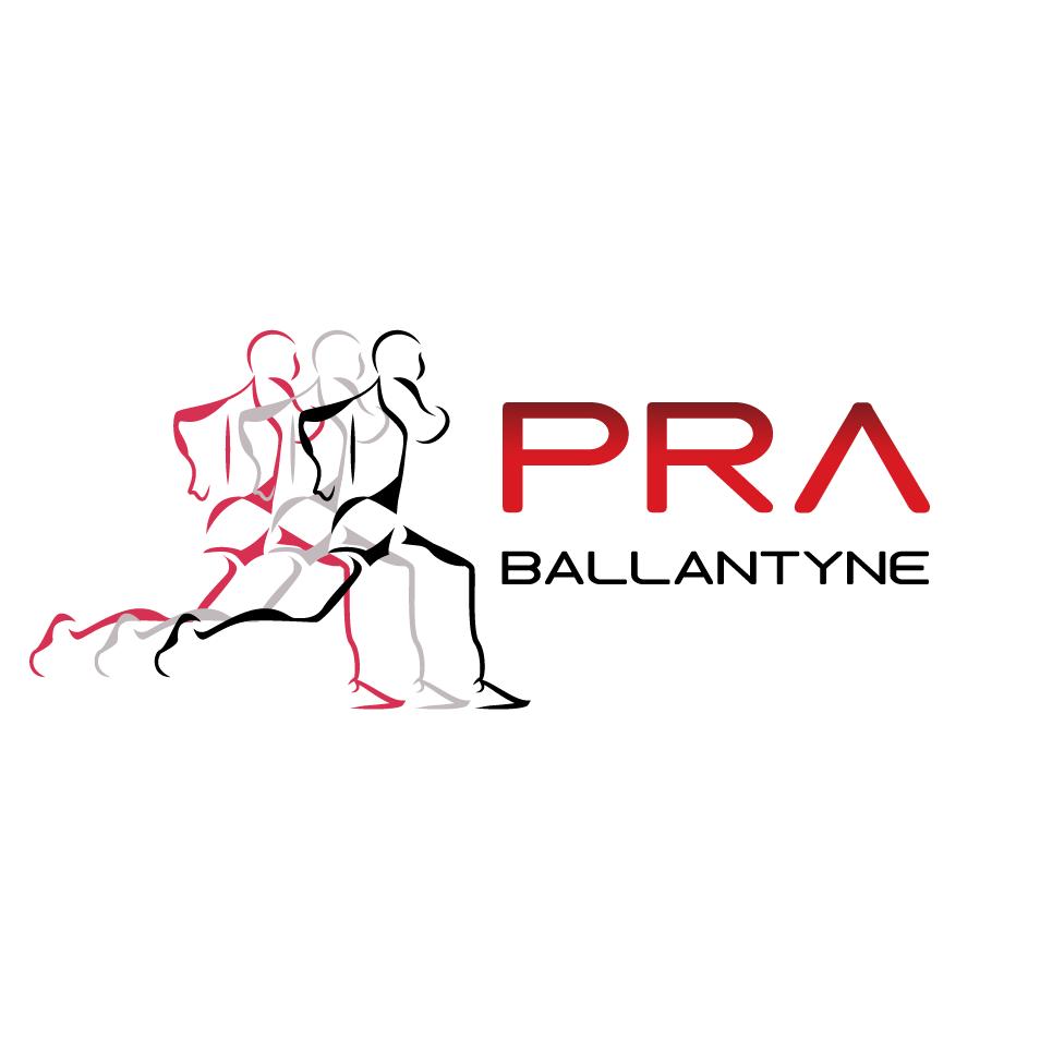 Performance Rehab Associates Ballantyne