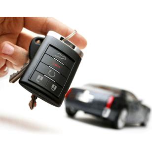 Automotive Locksmith OKC image 0