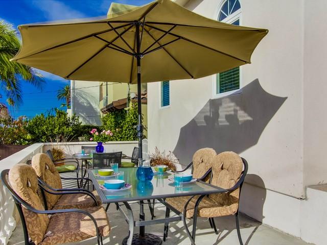 La Jolla Vacation Rentals image 41