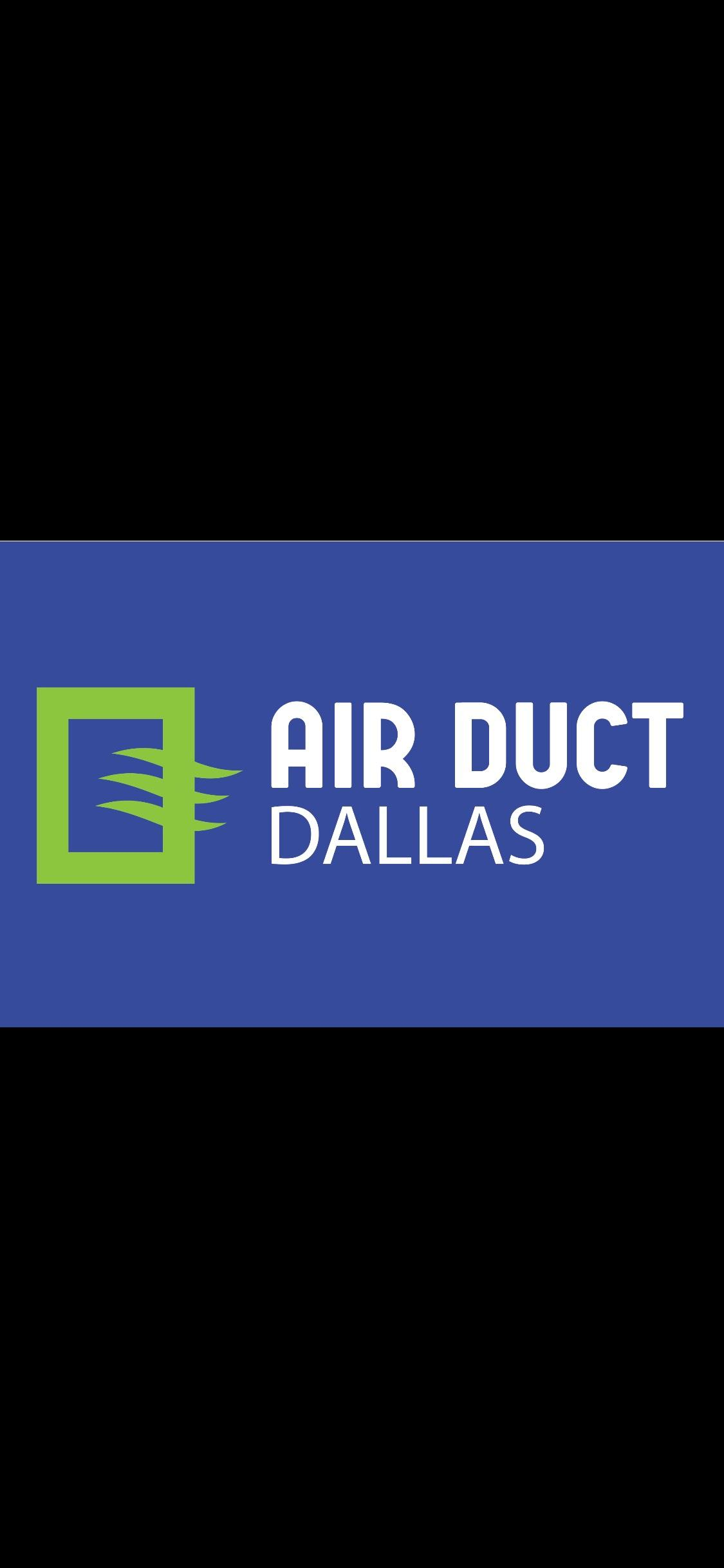 Air Duct Dallas image 0