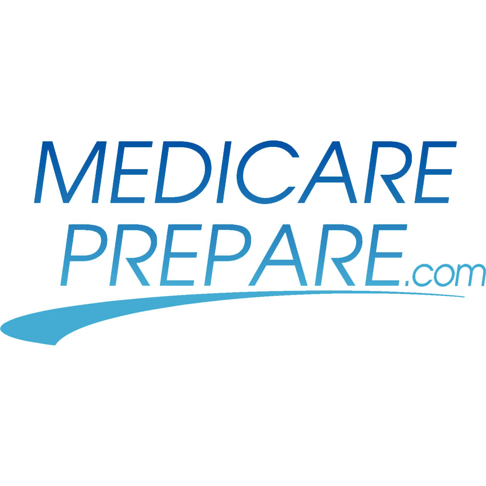 MedicarePrepare image 1