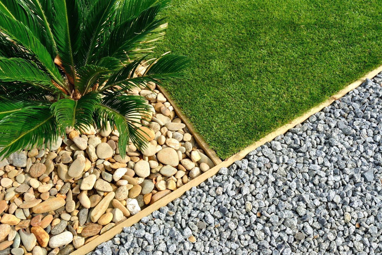 Green Care Landscape image 1