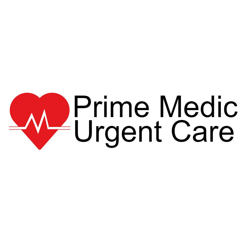 Prime Medic Urgent Care
