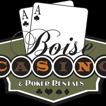 Boise Casino & Poker Rentals image 5