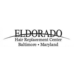 Eldorado Hair Replacement Center