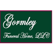 Gormley Funeral Home LLC