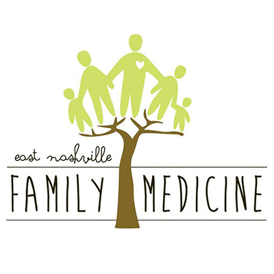 East Nashville Family Medicine
