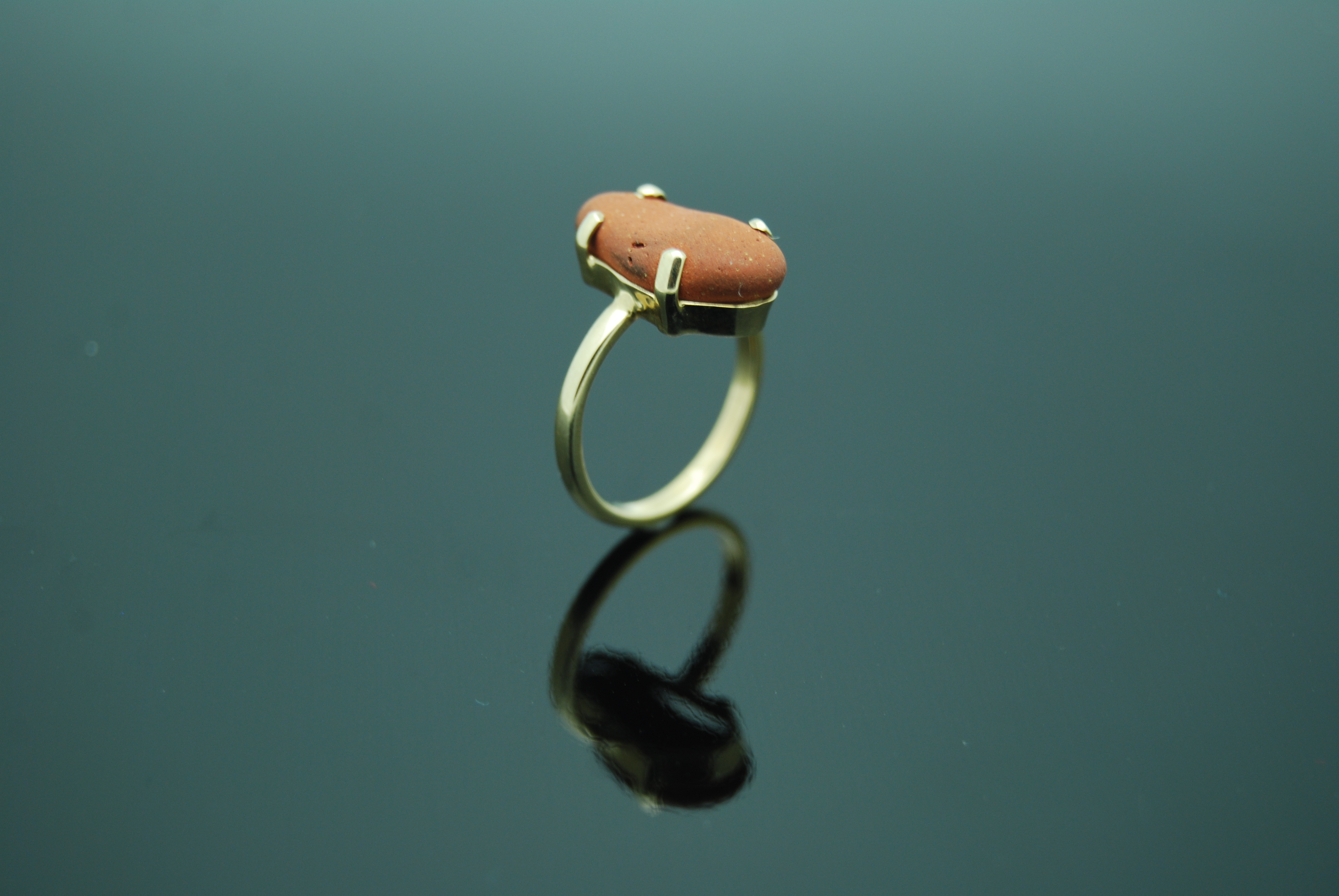 Artisan LA Jewelry image 29
