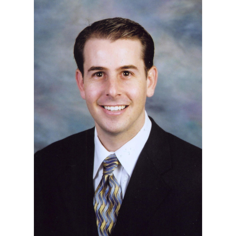 Bradley E. Borsari, MD