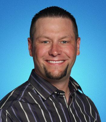 Allstate Insurance: Derek Newton - Moline, IL 61265 - (309)797-9355 | ShowMeLocal.com