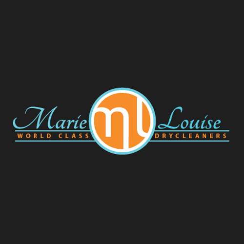Marie Louise Cleaners
