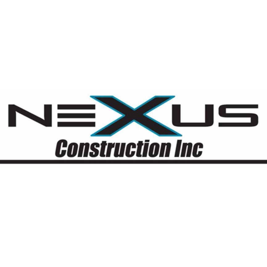 Nexus Construction Inc