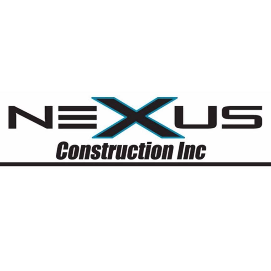 Nexus Construction Inc