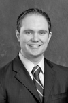 Edward Jones - Financial Advisor: Adam A Gulley image 0