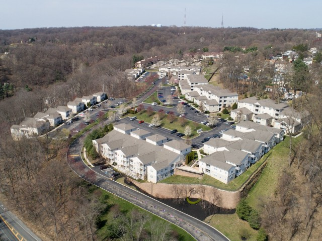 The Glen at Shawmont Station Apartment Homes image 17