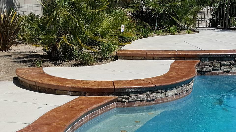 California Concrete & Design image 0