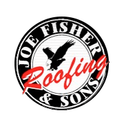 Joe Fisher & Sons Roofing, Inc.