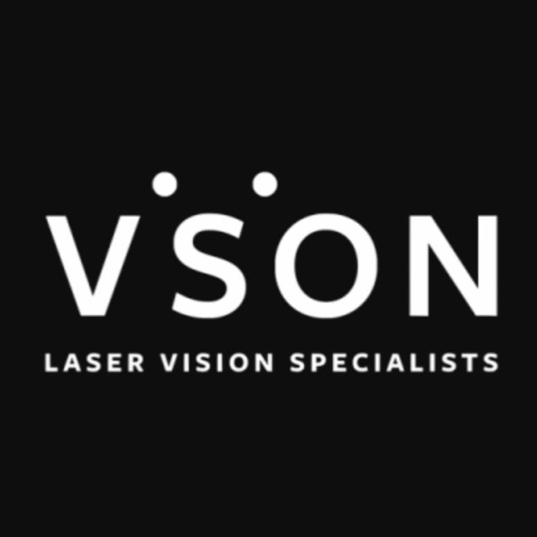 VSON Laser Vision Specialists
