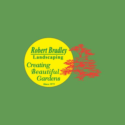 Robert Bradley Landscaping image 9