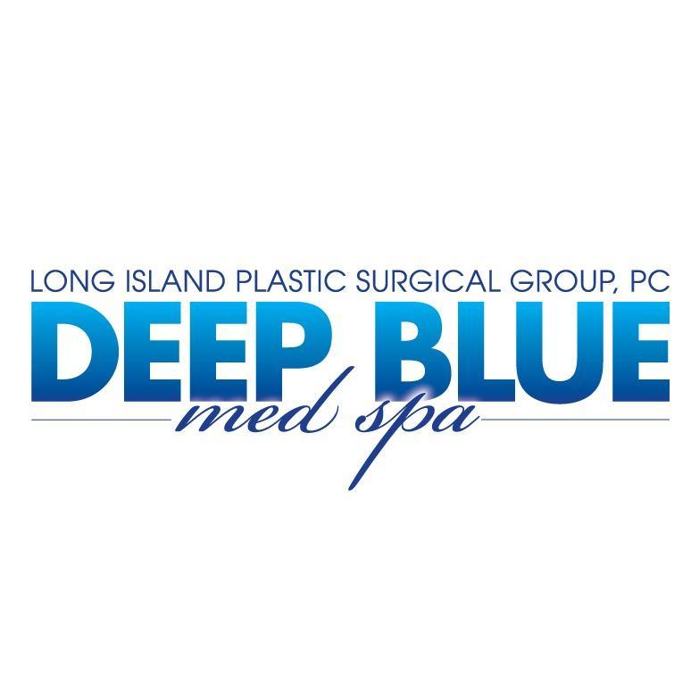 Deep Blue Med Spa