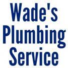 Wade's Plumbing Service, Inc.
