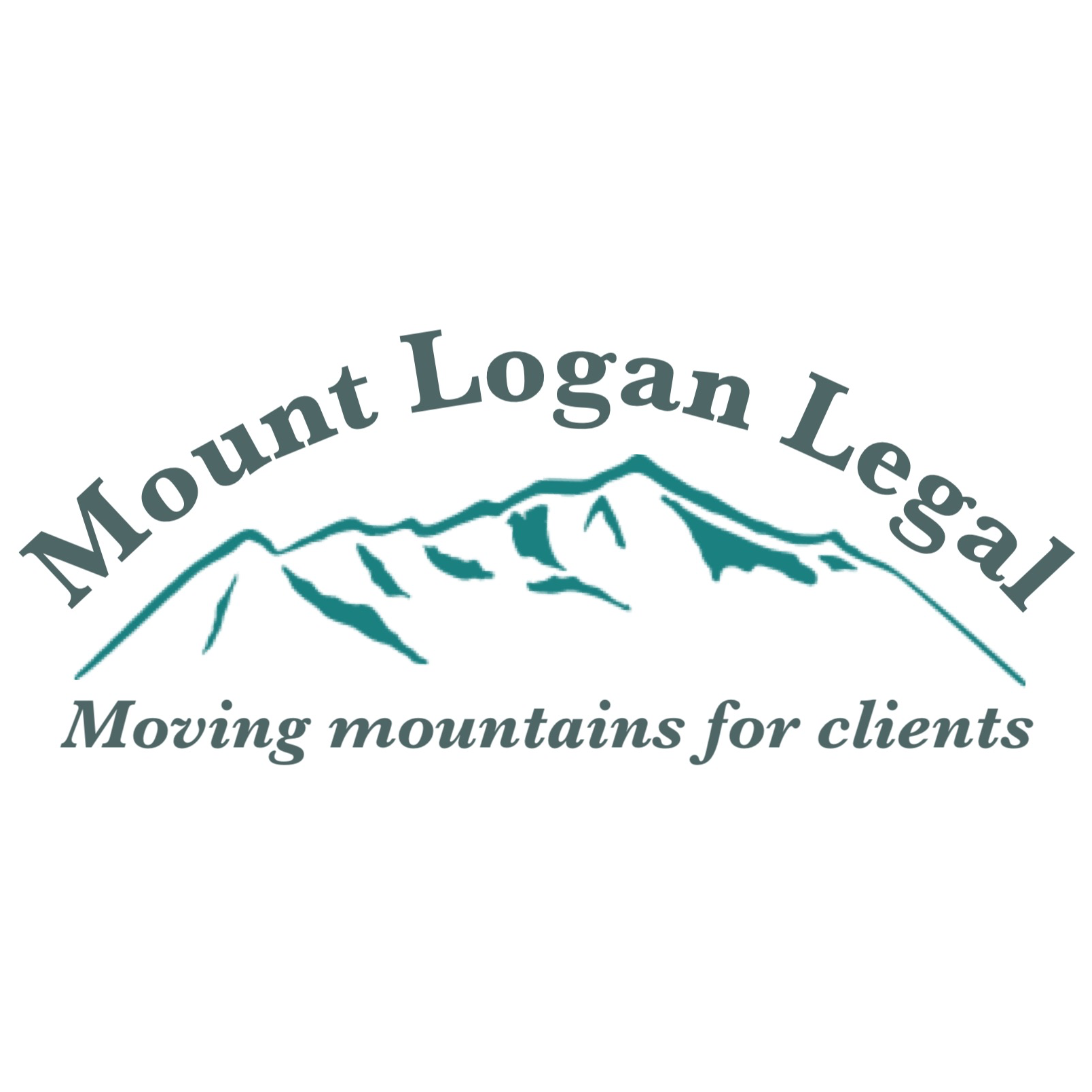 Mount Logan Legal