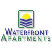 Waterfront Apartments/SugarHill Corporation